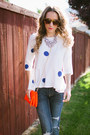 Chicnova-blouse