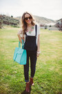Free-people-jeans-rebecca-minkoff-bag-accessory-concierge-necklace