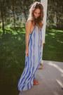 Divany-dress