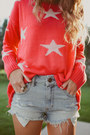 Forever-21-sweater-ava-tortie-shades-sunglasses