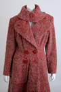 Red-princess-wool-vintage-coat