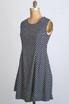 Vintage Gap Dresses