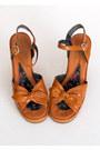 Tawny-vintage-sandals
