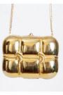 Gold-vintage-purse
