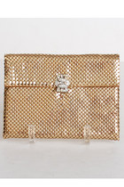 Gold-vintage-whiting-and-david-wallet