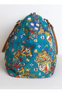 Teal-vintage-gitano-bag