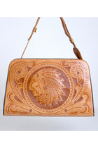 Brown-vintage-bag