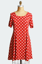 Betsey-johnson-dress