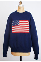 Ralph-lauren-sweater