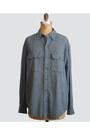 Gap-blouse