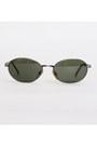 Moschino-sunglasses
