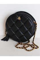Black-vintage-bag