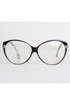 Courreges-glasses