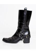 Miu-miu-boots