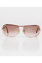 Christian-dior-sunglasses