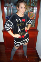 deathstarvintage - sportgirl -