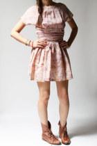 Mode ODay dress