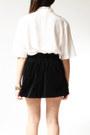 Anna-kristie-blouse