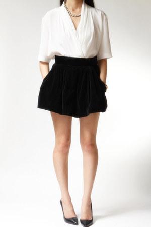 Anna Kristie blouse