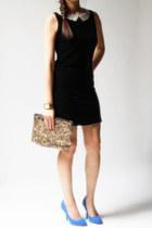 MG Apparel dress
