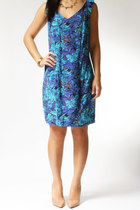 joni blair dress