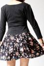 Switch-dress
