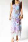 Meghan-matthews-dress
