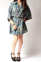 Teal-robert-stock-blouse