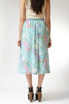 Alfred Dunner Skirts