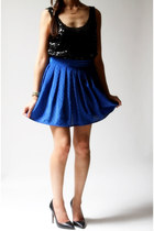 SK & Company skirt