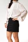 Nicola-blouse
