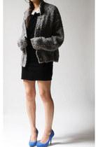 Pc-knitwear-cardigan