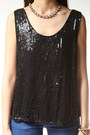 Shimmer-new-york-top