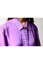 Amethyst Hastin & Smith Blouses