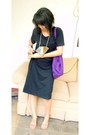 Nikicio-dress-kalyan-purse-la-district-shoes-mayhem-by-muntik-accessories