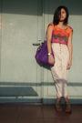 Zara-t-shirt-x-sml-pants-forever21-accessories-fashion-district-la-shoes