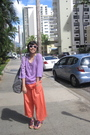 Urbanoutfitters-accessories-cambodia-pants-sm-shoes-esprit-edc-purse