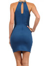 Uberchic-boutique-dress
