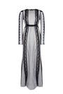 Ukulele-dress