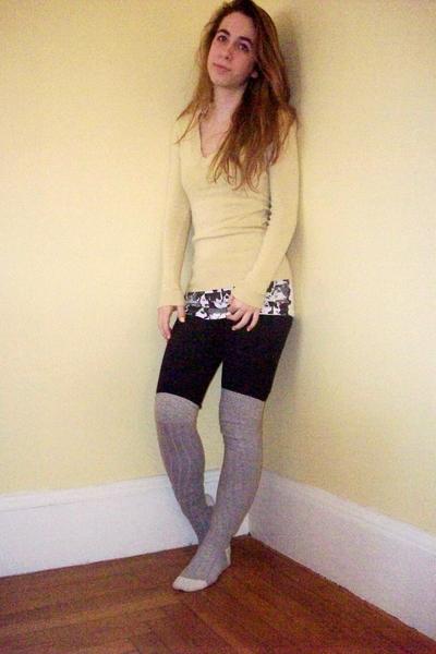 Sweater Kohls