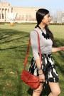 Target-bag-forever-21-skirt