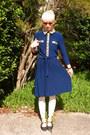 Navy-leona-edmiston-dress
