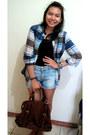 Jeans-unbranded-jeans-cotton-undertwohundred-shop-shirt-cotton-unbranded-shi