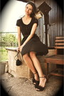 Black-valentino-shoes-black-sheer-atmosphere-dress