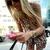 uptowngirl
