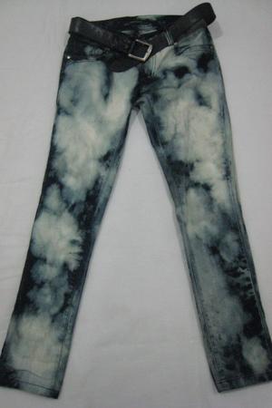 Cocobelle jeans