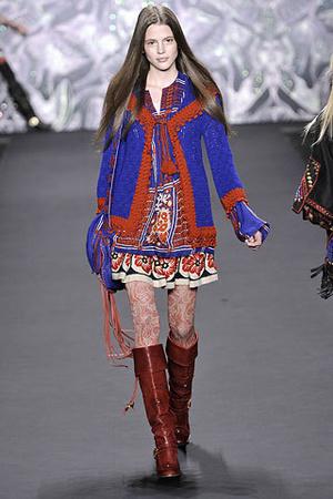 sweater - purse - shoes - dress