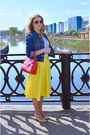Taobao-jacket-accessorize-bag-pull-bear-top-asos-skirt-taobao-pumps