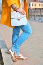 Asos-boots-zara-coat-asos-jeans-accessorize-bag-mango-jumper