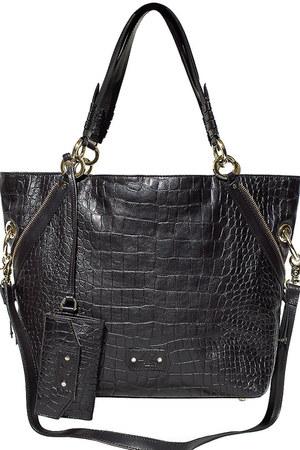 417NYC bag